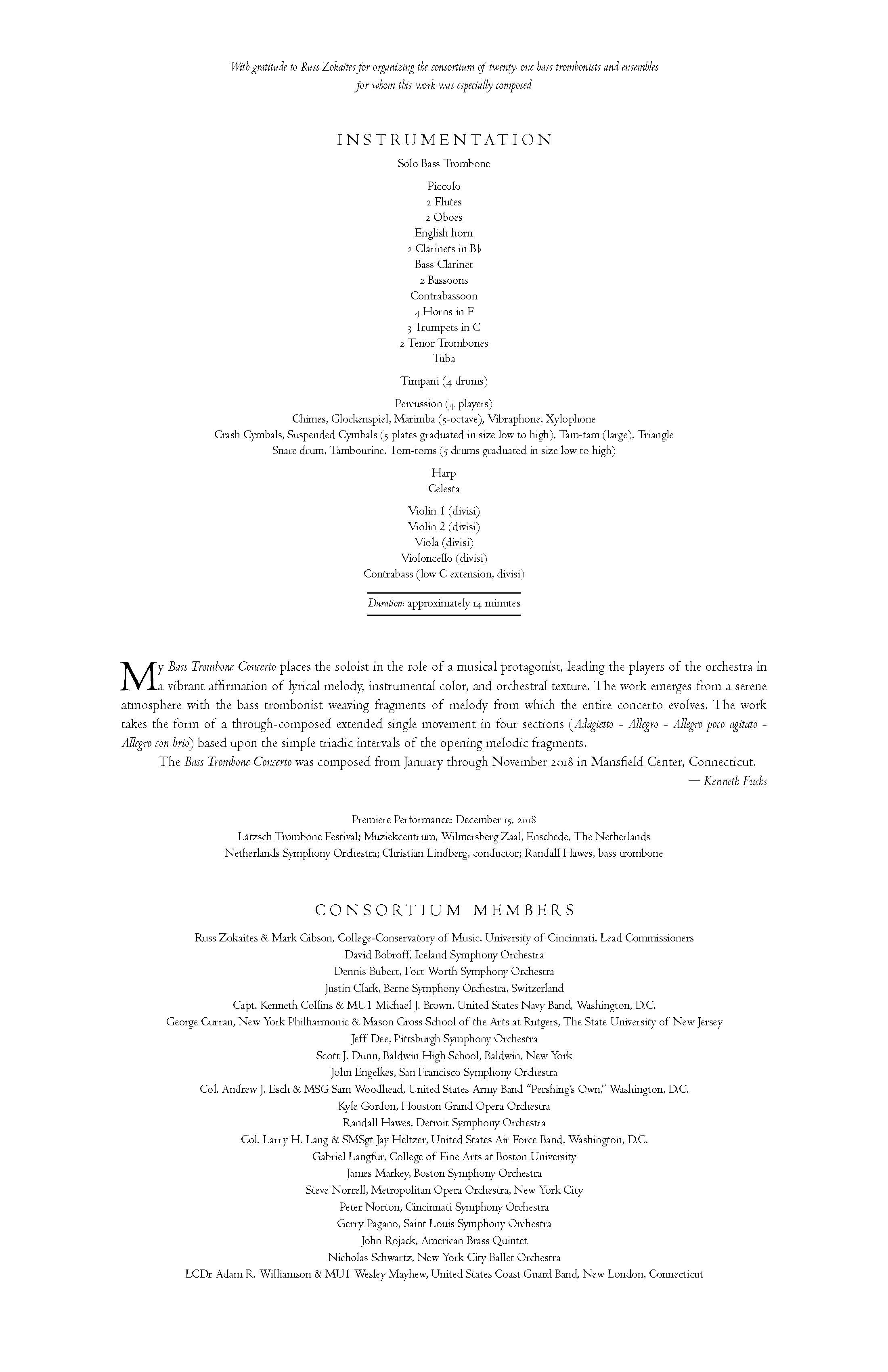 Bass Trombone Concerto_Orchestra_TITLE_Page_2