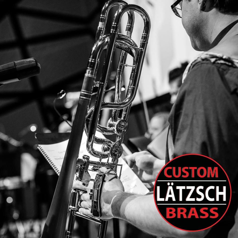 Latzsch 2