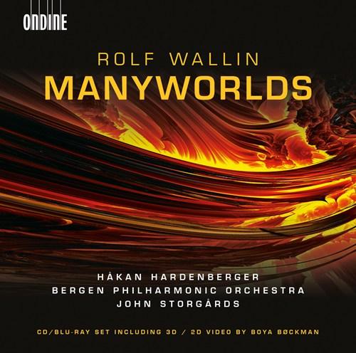Manyworlds