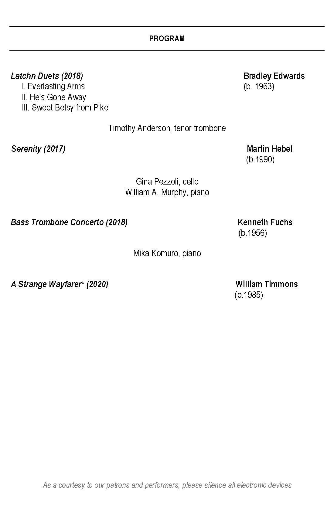 Bootleg Faculty Recital Final_Page_2