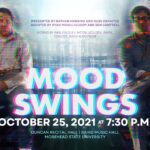 MoodSwingsPoster